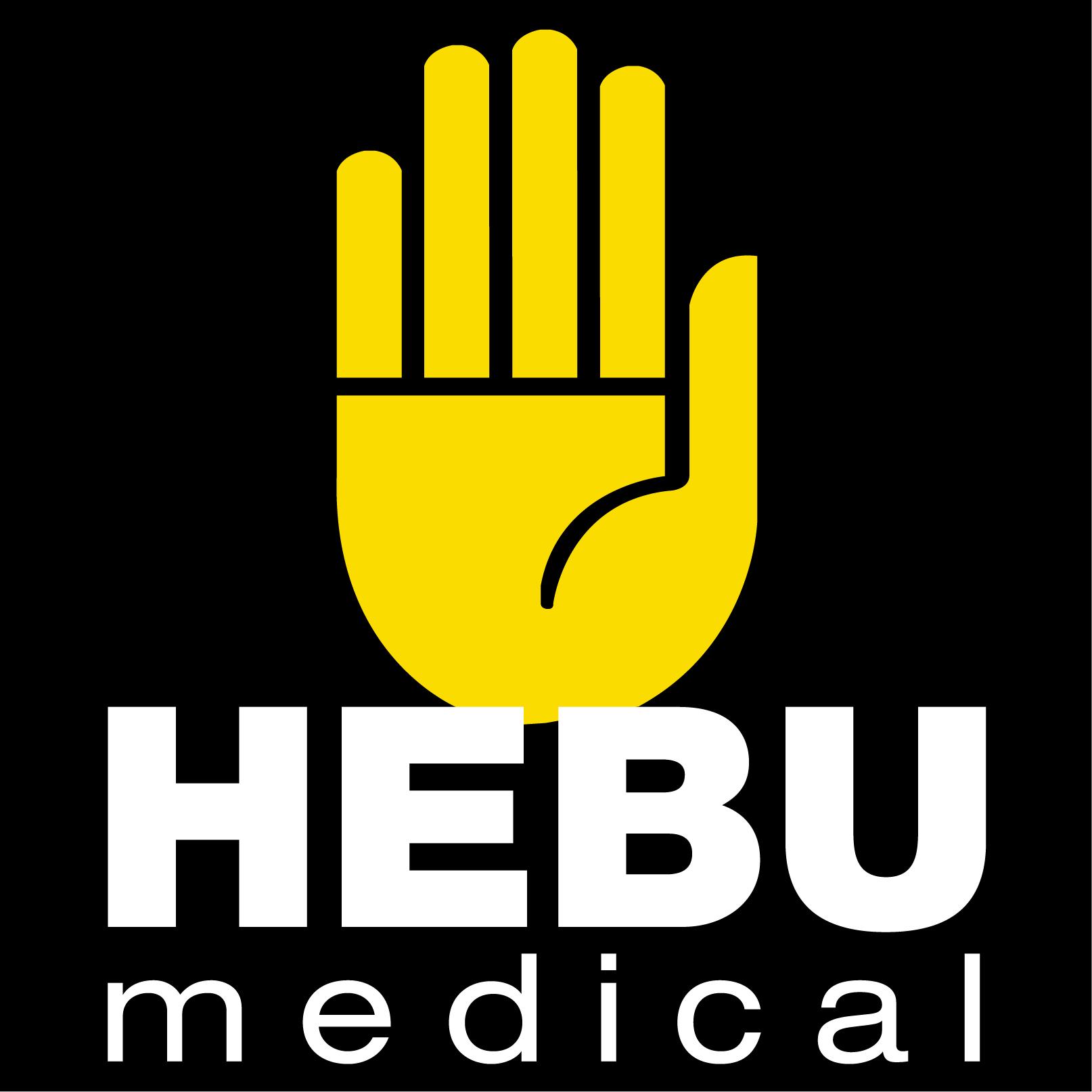HEBU Shop